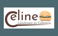 Celine Lunchroom en Cafetaria